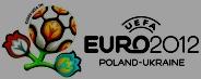 Campionatul european de fotbal 2012 / Euro 2012