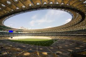 germania vrea sa organizeze ea meciurile in locul ucrainei la EURO 2012