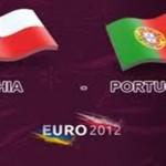 Cehia - Portugalia